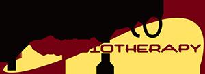 FreeFlo Physio Logo - Lakefield, Ontario