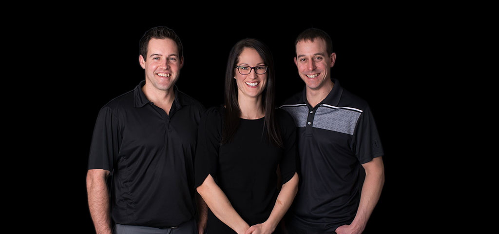 Freeflo Physio - All Staff in Lakefield, Ontario